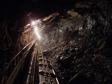 coal-1626368_min