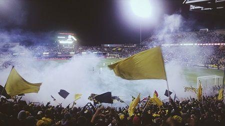 football-stadium-min
