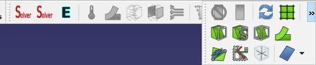FEM-tools-vtk