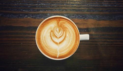 caffeine-1866758_1280