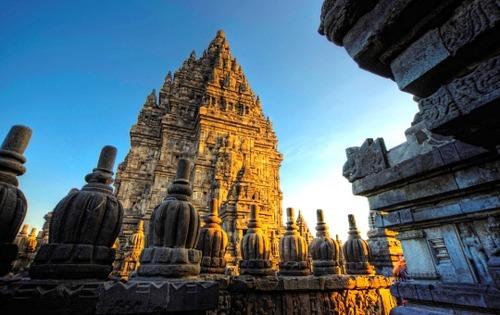 Prambanan-Temple8