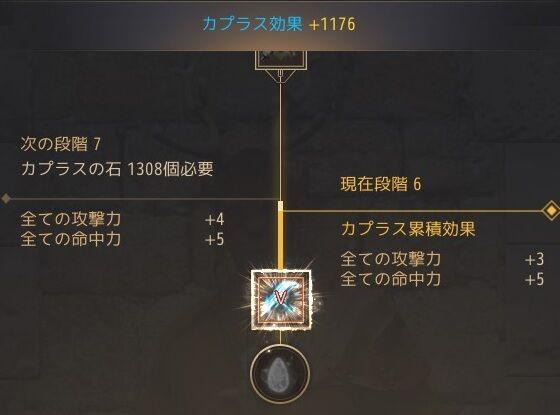 20201121-10