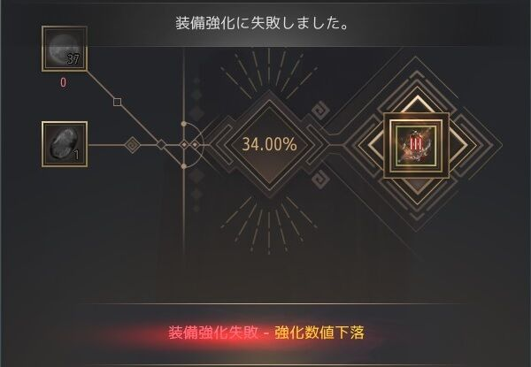 20210605-10