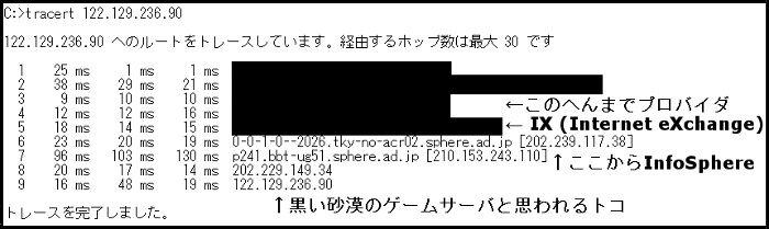 20200625-05