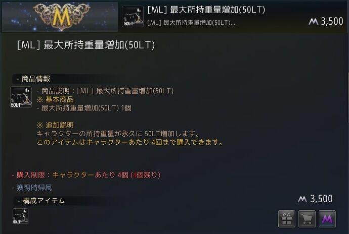 20210508-01