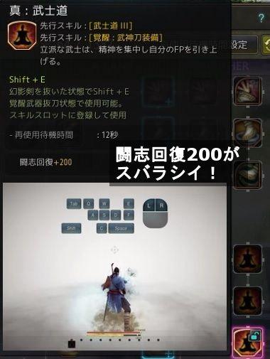 20180430-02