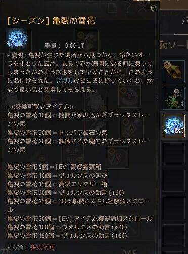 20210528-05