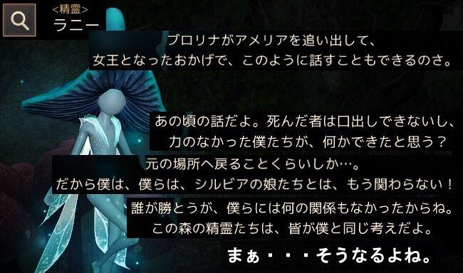 20200318-04