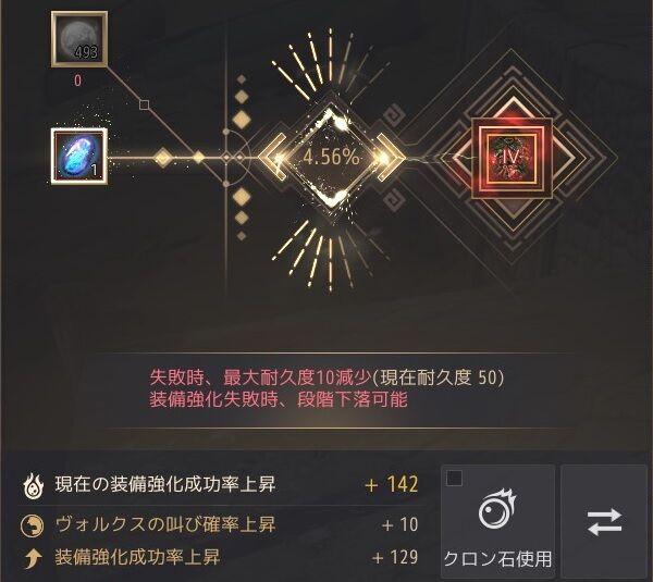 20210605-05