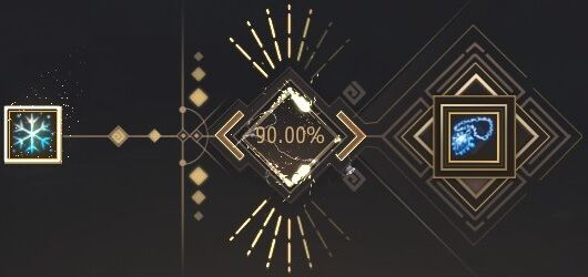 20200222-02
