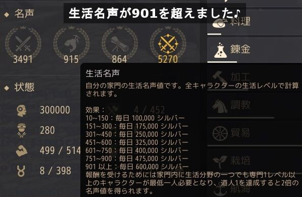 20210622-01