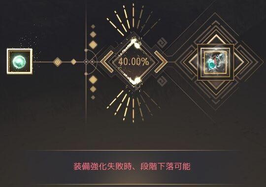 20201009-04