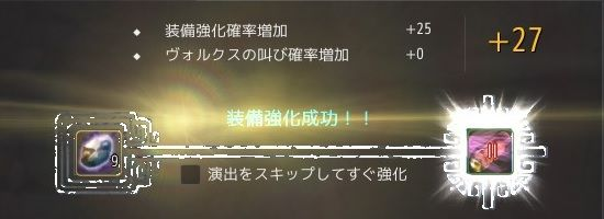 20191027-09