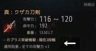 20190401-09