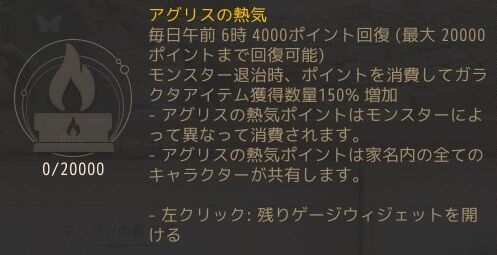 20200611-09