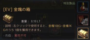 20210425-05