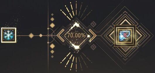 20200222-04