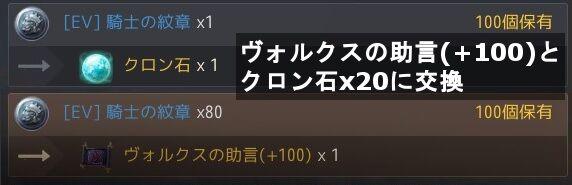 20200503-03