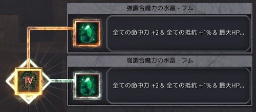 20191012-03
