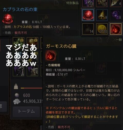 20210608-05