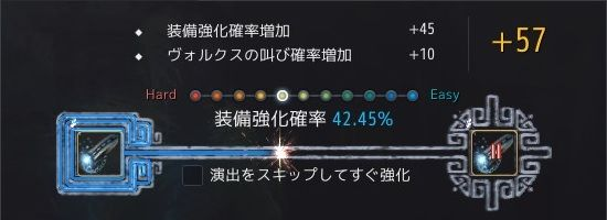 20190828-04