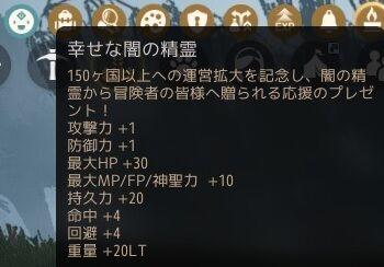 20210513-01
