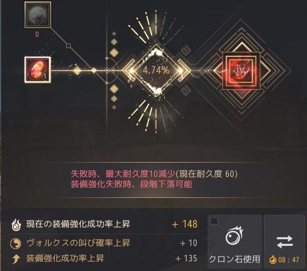 20210605-07