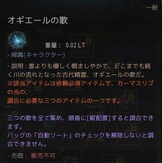 20200405-19