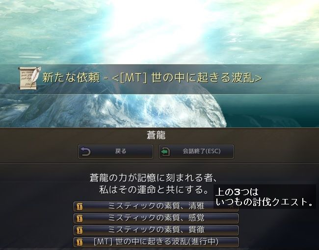 20180228-03