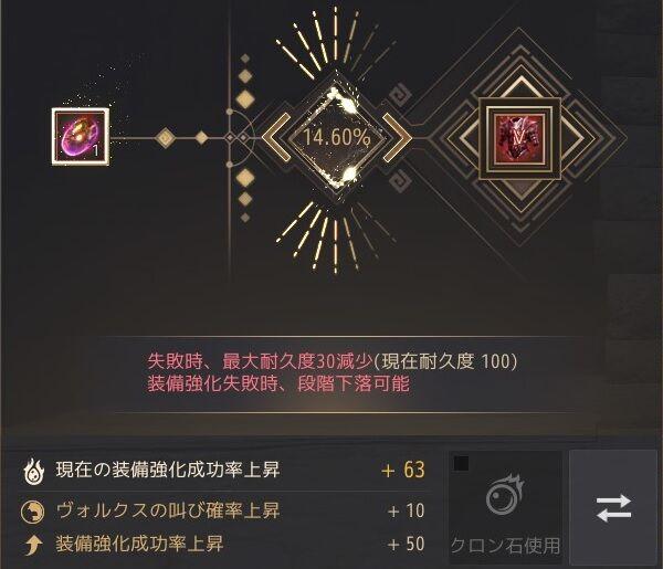 20210613-03