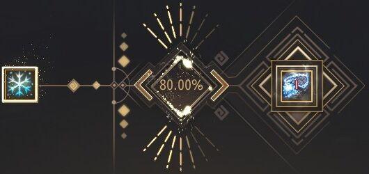 20200222-03