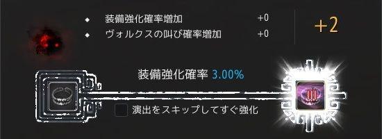 20190527-10