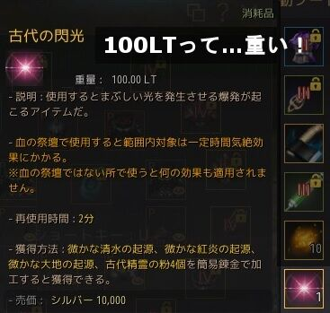 20200523-05