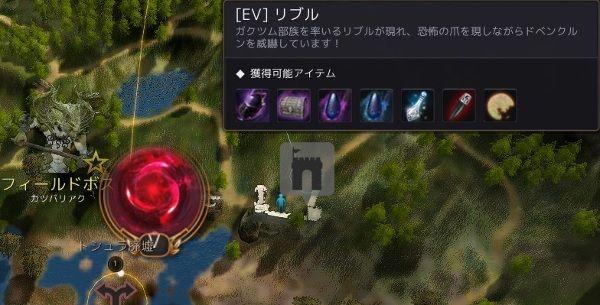20191023-01