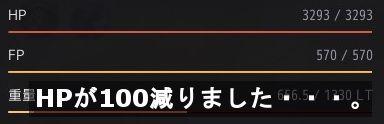 20191012-06