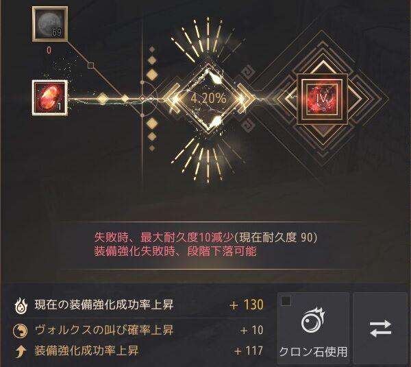 20210605-01