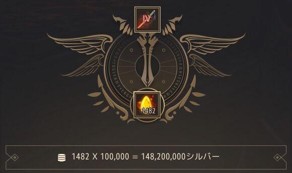 20200707-01