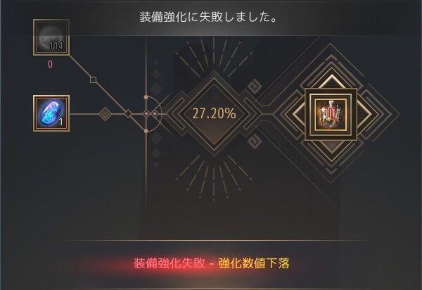 20210807-04