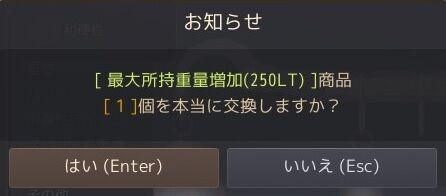 20200612-04