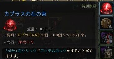 20181030-08