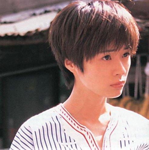 news_large_kawamotomakoto