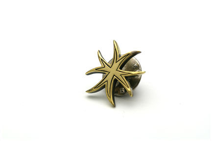 PINS-FRONT-
