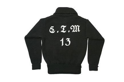 ctm-4