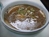 つるやつけ麺2
