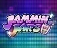 jamminjars-20190808171033