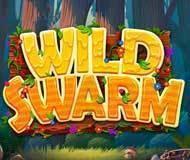 wildswarm-20190619114633 (1)