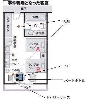 伊藤詩織 グラビア撮影 (2)