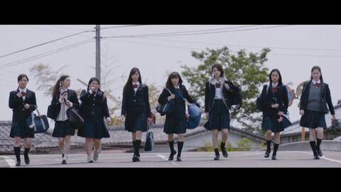 チアダン 実話 本人 (6)