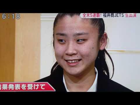 チアダン 実話 本人 (2)