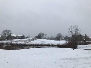 112220-snow-1